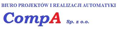 CompA sp. z o.o.