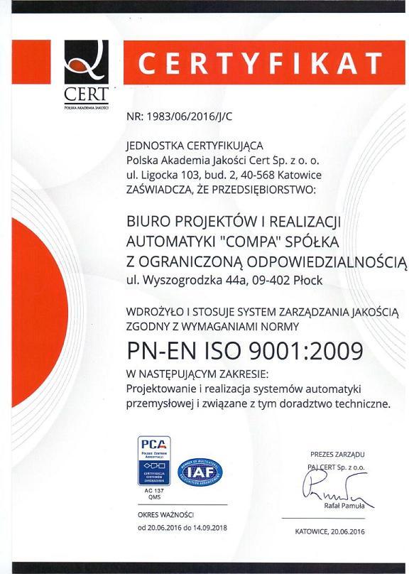 iso9001_pol
